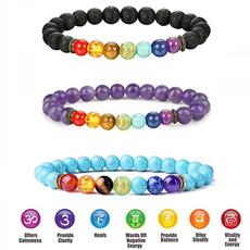 weightlossbracelet, Jewelry, crystalbeadsbracelet, yogabracelet