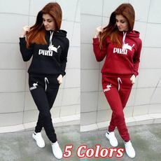 Plus Size, womens hoodie, hoodies for women, Fashion Hoodies