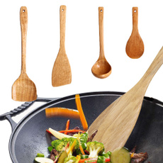 panaccessory, Home Supplies, shovel, nonstick