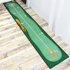 golfputtingtrainer, golfmat, golfplayingmat, Golf
