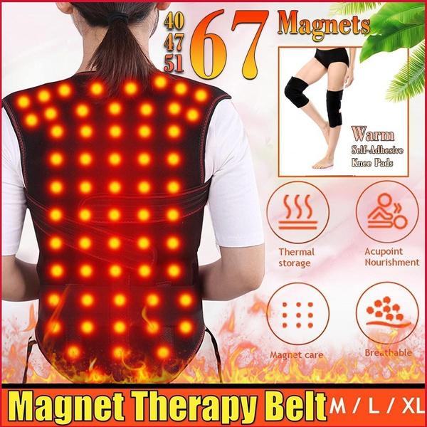 backmassager, Fashion Accessory, healthcareproduct, Waist