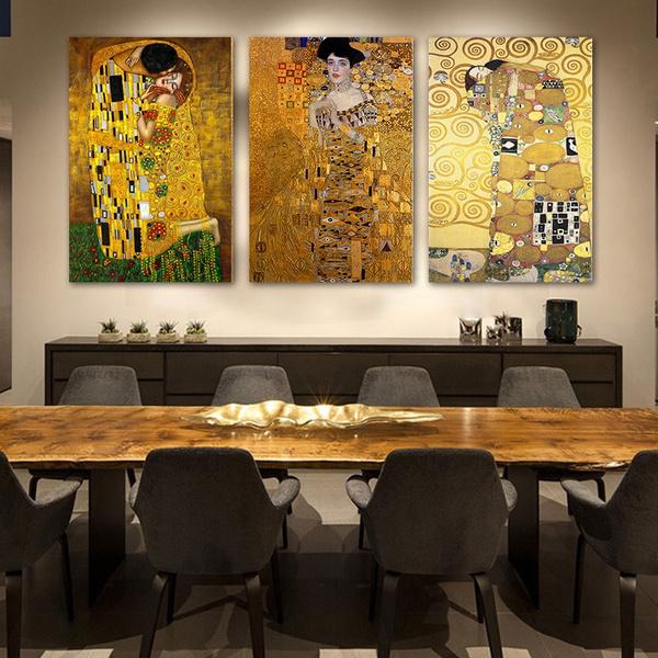 Home & Kitchen, canvasprint, posters & prints, art