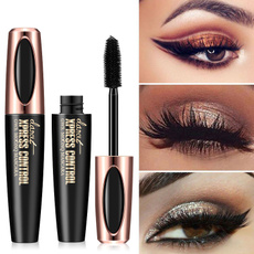longlasting, waterproofmascara, Beauty, Eye Makeup