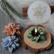 birthdaycandle, Silicone, Handmade, Kitchen & Dining