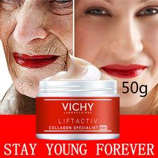 dry, aging, faceskincare, antiagingwrinklecream
