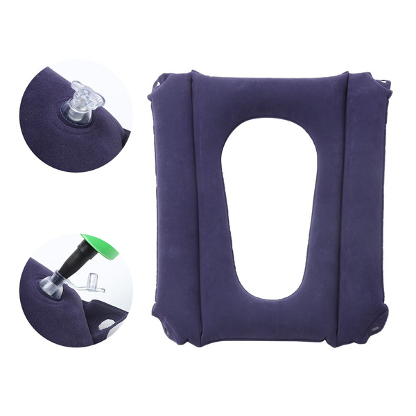 inflatablecushion, makeupbeauity, portableinflatableseat, inflatableseat