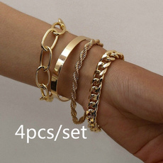 Fashion, Jewelry, gold, Miami