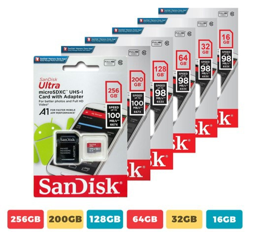 class10memorycard, smartphoneaccessorie, microsdtfcard, Adapter