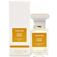 Ford, parfumefragrance, parfumespray, Eau De Parfum