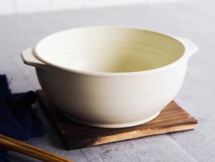 Plates, Wooden, Pot, Ceramic