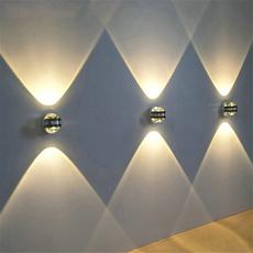 lightsforbedroom, led, Interior Design, Indoor
