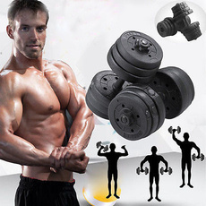 strengthtraining, freeweight, Gym, fitnessbodybuilding