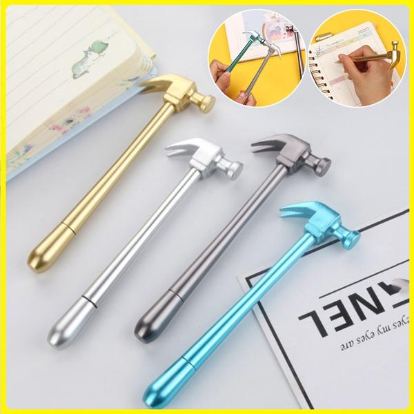 ballpoint pen, School, rollerballpen, Gifts