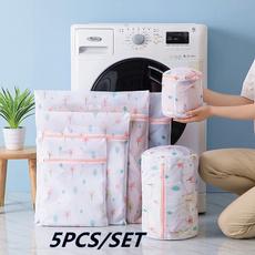 Underwear, brastoragebag, Laundry, Home & Living