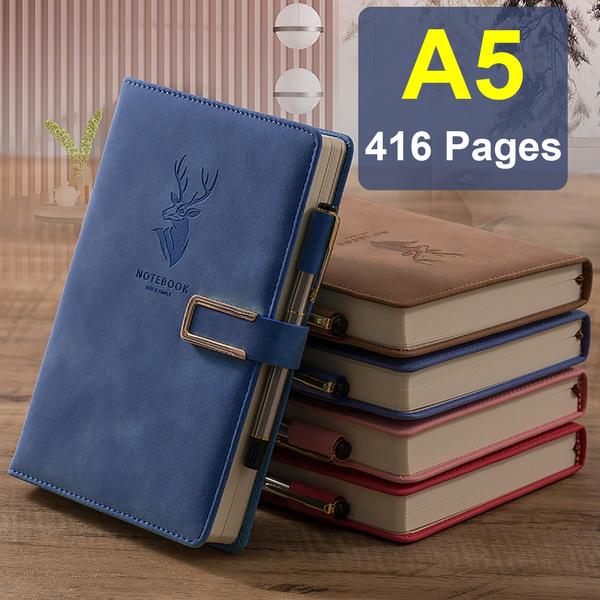 journaldiarybook, Gifts, journaldiary, schoolnotebook