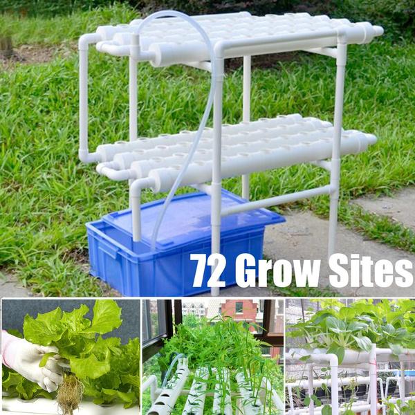 vegetablebox, hydroponicgrowkitsystem, planter, plantcontainer