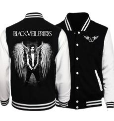 Fashion, Coat, Angel, cotton coat