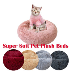 large dog bed, catwarmbed, petcushionbed, catnestbed