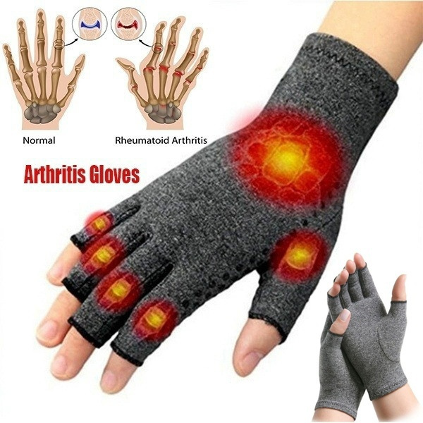 thumbglove, Touch Screen, compression, Gifts