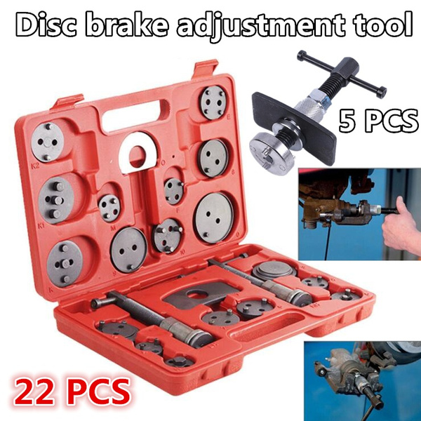 caliperpiston, carrepairtool, braketool, repairtool