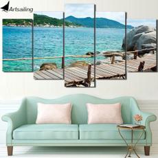 Beautiful, pictureforlivingroom, cheappaintingcalligraphy, art