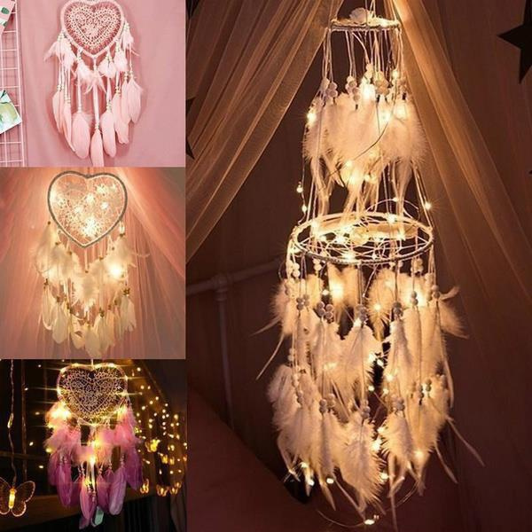 Home & Kitchen, Decor, Night Light, Gifts