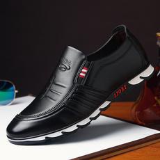 formalshoesmen, mensbusinessshoe, leather, Dress