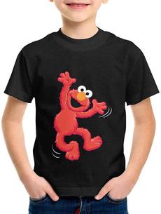 kids, Funny T Shirt, menscasualtshirt, T-Shirt womens