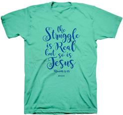Funny T Shirt, summerfashiontshirt, roundnecktop, Slim Fit