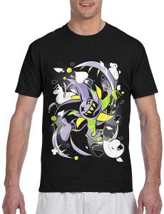 Funny T Shirt, Shirt, summerfashiontshirt, roundnecktop