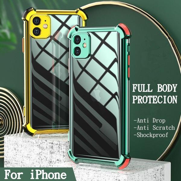 case, iphone11, iphone12, slim