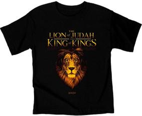 King, Funny T Shirt, summerfashiontshirt, T Shirts
