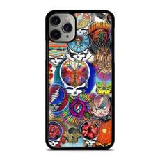 case, TPU Case, iphone 5, Phone