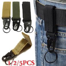 Keys, outdoorcampingaccessorie, Fashion, Key Chain