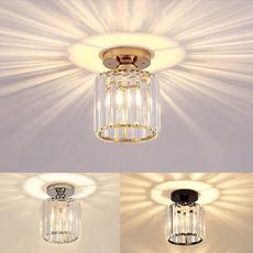 lustresdecristal, pendantlight, lamparatecho, Jewelry