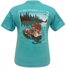 Blues, Funny T Shirt, Sleeve, summerfashiontshirt