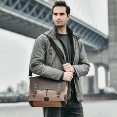 Shoulder Bags, collegestyle, Men, Computers