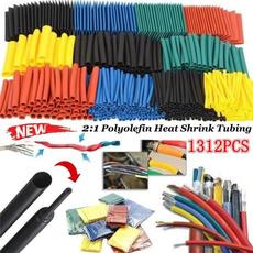 Sleeve, terminalsleeve, Waterproof, heatshrintsolder