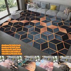 doormat, alfombrasparahabitacion, arearugslarge, Simple