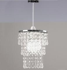 led, Jewelry, Modern, Interior Design