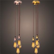 modernlight, pendantlight, coffeelight, led