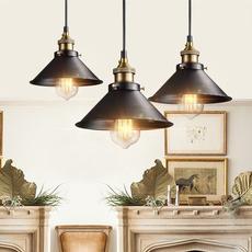 cafelight, vintagelight, lights, Interior Design