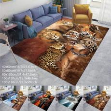 rugsforbedroom, alfombrasparahabitacion, doormat, Carpet