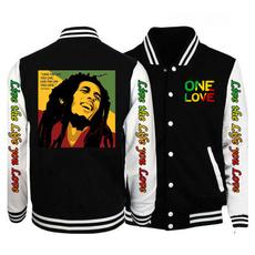 Відпочинок на природі, bobmarleysweatshirt, Трикотажні вироби, fashion jacket