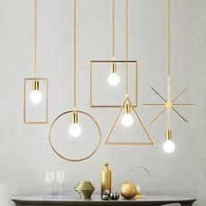 modernlight, Decor, Indoor, Jewelry