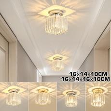 pendantlight, led, pendantlightkit, pendantlightskitcken