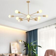 pendantlight, roomlamp, Jewelry, vintagelight