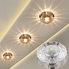 walllight, Flowers, led, Jewelry