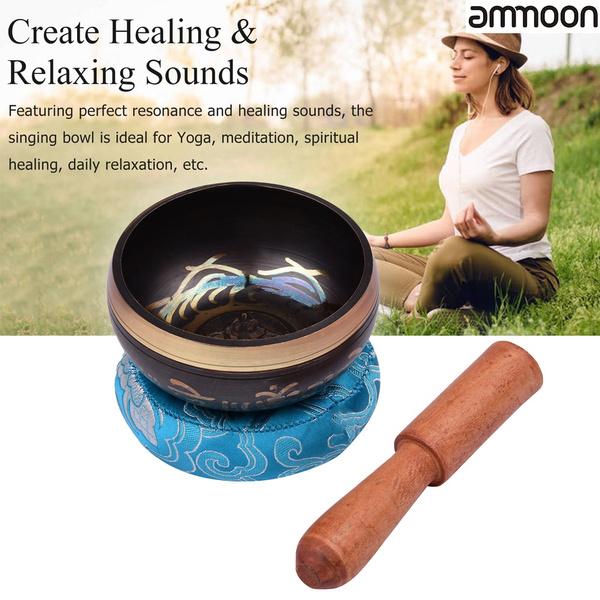 Yoga, Hobbies, Wooden, Handmade