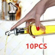 Kitchen & Dining, Oil, restaurantsupplie, gadget